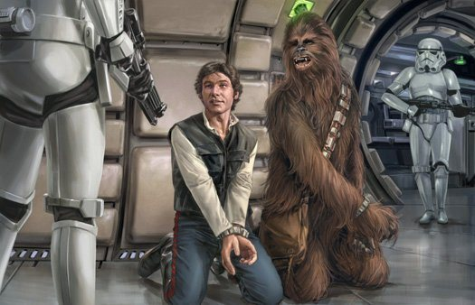 6431.Han_and_Chewie_arrested.jpg-610x0