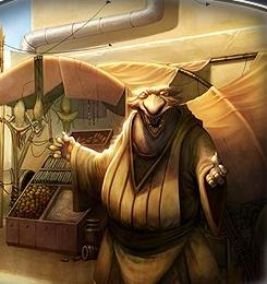 Merchant_Tent_(card)