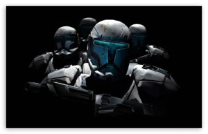 star_wars_republic_commando-t2
