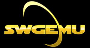 swgemu_logo_yellow