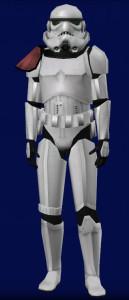 StormtrooperMedic