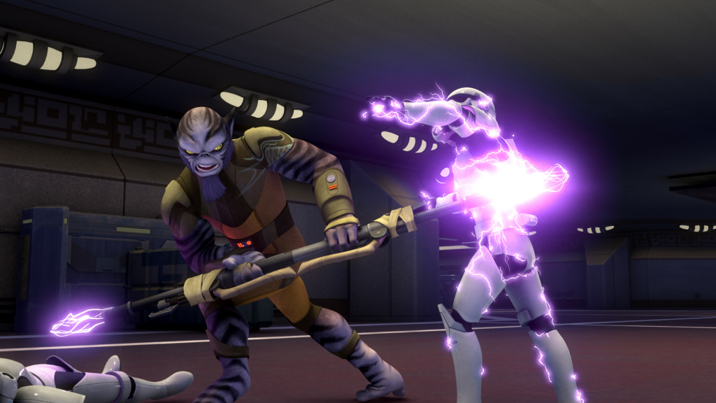 Zeb_fights_stormtroopers_on_Garel